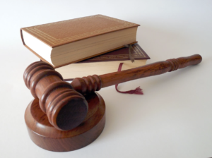 Facts and Figures 2020 related to Michigan License Restoration Lawyers