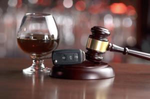 Restoring Your License After DUI